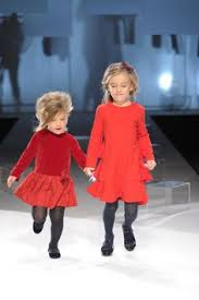 hucklebones clothing designed for s and to inspire the design conscious collection kids child fashion and s