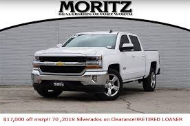 2018 911 Vehicles For Sale at Moritz Chevrolet