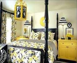 navy and yellow bedding navy and yellow bedroom full size of grey and yellow bedroom sets