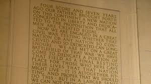 「Lincoln Memorial」の画像検索結果