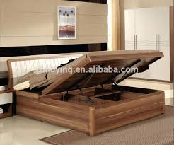 wood double bed designs whole double bed suppliers wooden bed designs with in india