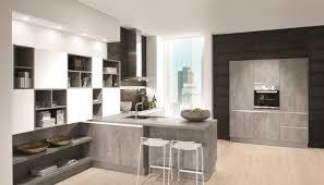trends in kitchen lighting. kitchen trends for 2016 worktops splashbacks accessories and lighting part 2 lwk kitchens pulse linkedin in