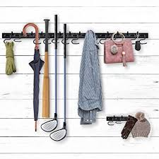 garage tool organizer wall mount 64