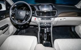 new car release for 2014AllNew 2014 Honda Accord Plugin Hybrid for Sale in Costa Mesa