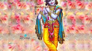 Shri Krishna Wallpaper Hd Download ...