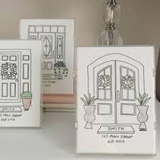 front door drawing. Semi Custom Door Drawing 5x7 Curved Double By DoorBeforeDrawings Front F