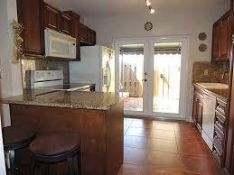 help orange spanish tile decor tips flooring paint kitchen