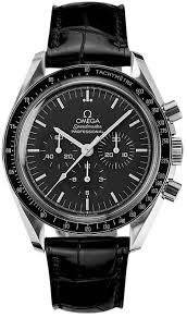 3870 50 31 omega speedmaster mens watch omega speedmaster professional moonwatch 3870 50 31 image 0