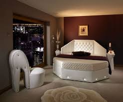 magnificent bedroom furniture stores near me. AD-Magnificent-Unique-Rounded-Bed-Bedrooms-24 Magnificent Bedroom Furniture Stores Near Me A