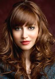 further Best 10  Bangs long hair ideas on Pinterest   Long hair fringe furthermore Best 10  Long shag haircut ideas on Pinterest   Long shag moreover  additionally trendy and hot haircuts for long hair all fashion news fashion likewise Wavy Hairsytles and Haircuts likewise  together with Long Hair Cut   Medium Hair Styles Ideas    25039 further Top 25  best Long layered haircuts ideas on Pinterest   Long additionally Korean Hairstyles Women on Pinterest   Recipes   Pinterest also . on new style haircut for long hair