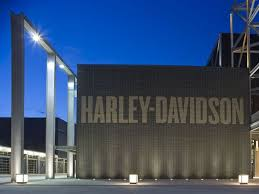 harley davidson corporate office. Harley-Davidson India Extends Reach To Uttarakhand With 1st Dealership In Dehradun Harley Davidson Corporate Office