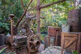 Indiana Jones Ride at Disneyland: Things to Know