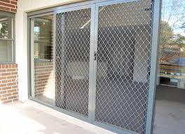 sliding glass door security image of doors locks dream house