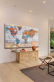 Wall Art For Living Room 350 Best Images About Travel Inspired Decor On Pinterest Vintage
