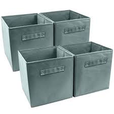 office storage baskets. Elegant Storage Boxes Office Medium Size Of Depot Plastic Bins Wire Baskets Cube