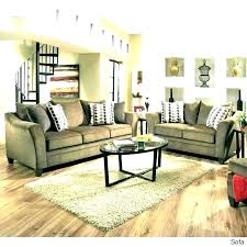 Simmons Customer Service Simmons Sectional Big Lots Insidestories Org