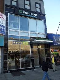 Countrywide Insurance Quote Magnificent Community Brokerage Get Quote Insurance 48 Steinway St