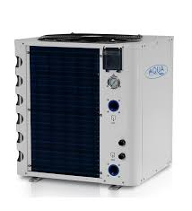 Heat Pump Supplier in Dubai UAE | Buy Heat Pumb at Best Price, Call 06  5260563
