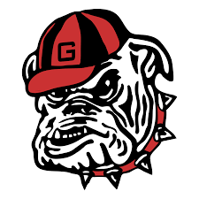friendly bulldog mascot clipart. Delighful Mascot Picture Royalty Free Stock Friendly Bulldog Mascot Clipart Georgia Bulldogs  At Getdrawings With Bulldog Mascot Clipart U