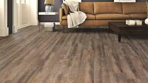 aqua lock flooring flooring designs