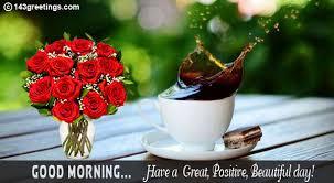 good morning messages best good