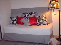 Turn Twin Bed Into Sofa 20 Best Twin Mattress Couch Images On Pinterest 34  Beds Ana