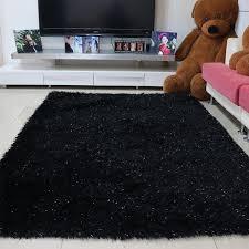 floor black bedroom rugs cool area popular rug pertaining to modest 1 black bedroom rug
