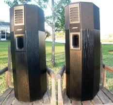 bose 701 speakers. bose 701 speakers g