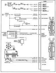 similiar 1989 s10 ecm wiring diagram keywords wiring diagram moreover 1998 gmc truck wiring diagram besides ford