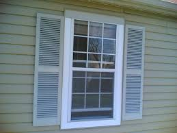 Craftsman Window Trim Craftsman Window Trim Exterior Cabinet Hardware Room Craftsman
