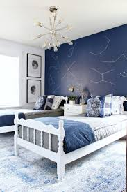 Baby Nursery: Amazing Best Ideas About Boys Space Rooms Theme My Little Room  Makeover Childrens ...