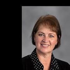 Lisa Johnson-Sten | Dilworth Elementary School