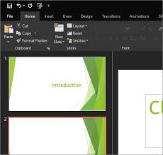 Access 2013 Themes Download Change The Look And Feel Of Office With Themes Office Support