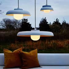 Porch Lighting Ideas Front Porch Lighting Ideas Ylighting Ideas