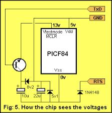 rj security camera wiring diagram images wiring diagram as well diagram basic electric wiring and circuit