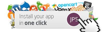 one-click-install-jps
