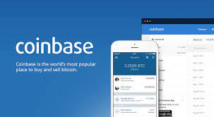 Последние твиты от coinbase (@coinbase). Report Cryptocurrency Exchange Coinbase Is Exploring An Initial Public Offering Siliconangle