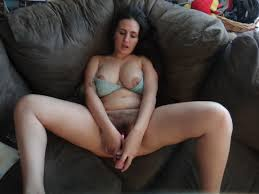 Search busty amateur MOTHERLESS.COM