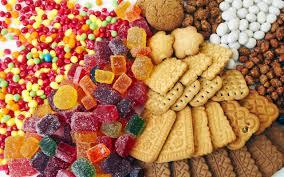「お菓子」の画像検索結果