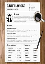 Resume Templates On Microsoft Word 2003 Inspirational Generous Ms