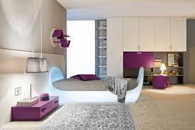 best modern teenage girls bedroom ideas in eye catching teen girl room shoise com in modern girl room e69 modern