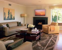 decoration small zen living room design: living room designs zen photo
