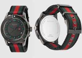 gucci men s watches collection gucci men s watches collection g timeless 003