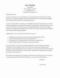 Trade Specialist Cover Letter - Sarahepps.com -