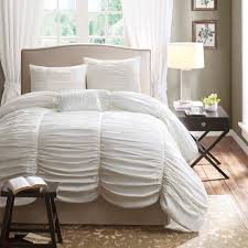 catalina comforter set madison park 4 piece free today 12