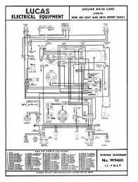 jaguar xk8 fuse box diagram jaguar image about wiring bmw e46 coolant location besides 2003 chevy monte carlo wiring diagram further jaguar xj8 heater hose