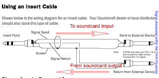 audio cable wiring diagrams audio image wiring diagram insert cable wiring diagram jodebal com on audio cable wiring diagrams