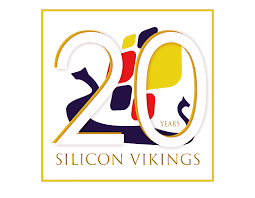 member news detail tech valley. SiliconVikings · \ Member News Detail Tech Valley C
