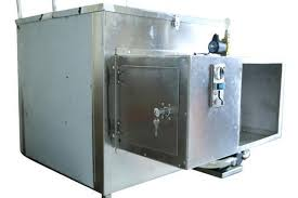 Water Dispenser Vending Machine Simple Water Dispenser Vending Machine Shubham Enterprises New Delhi