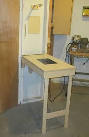 ... Fold Down Wall Table Diy Maxresdefault Mounted Router Fold Down Wall  Table Diy folding wall table ...